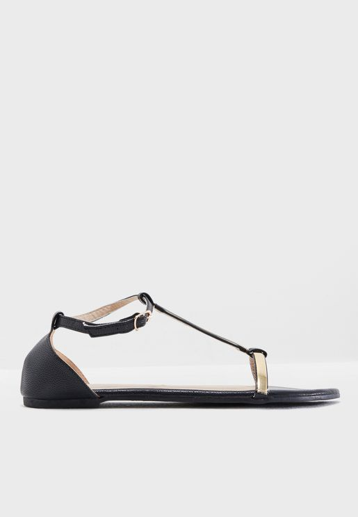 Sandaly K Shoes