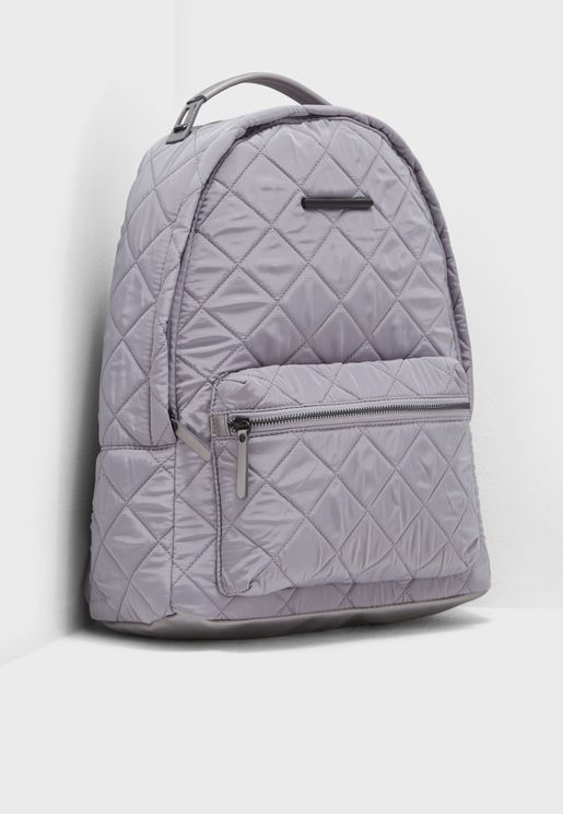 Qoadith Backpack