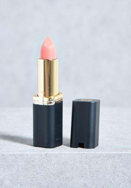 Color Riche Lipstck