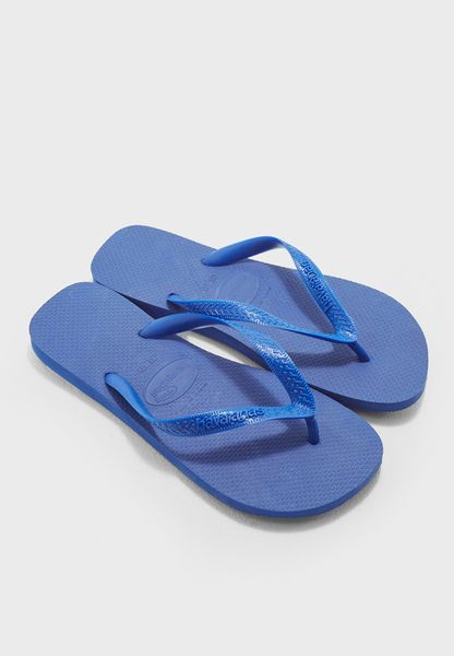 Hav Top Flipflops