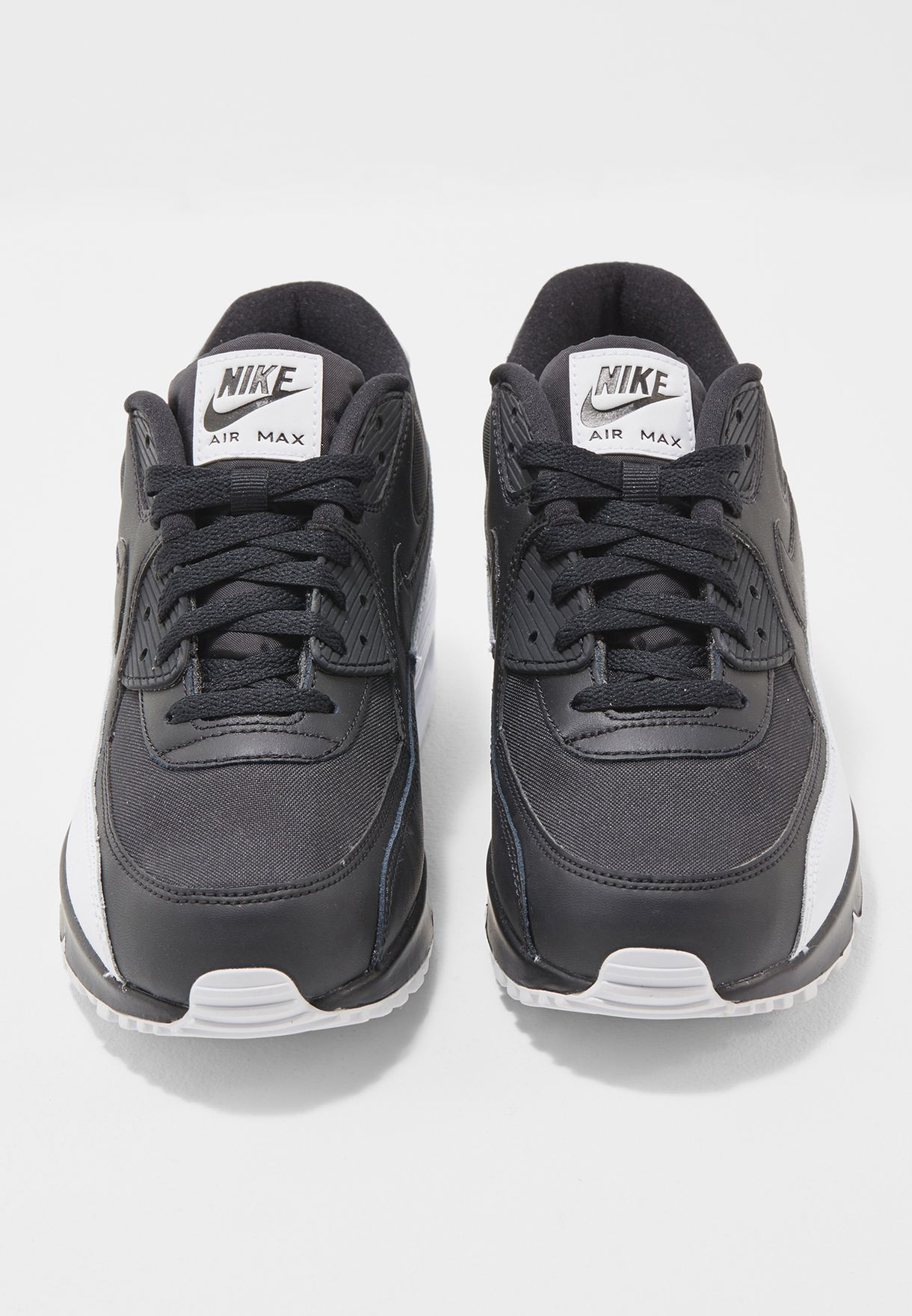 new product 0d2eb e5f6a Air Max 90 Essential