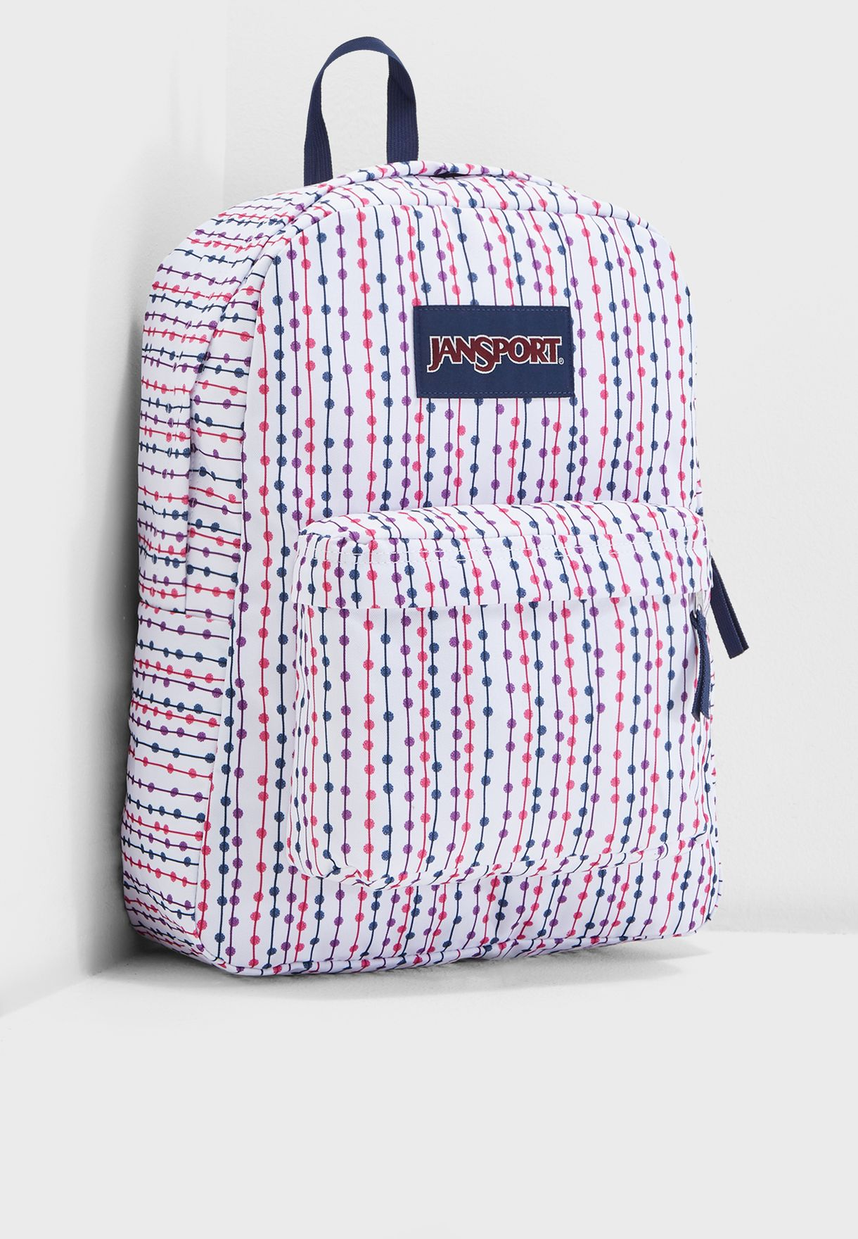Spot Superbreak Backpack