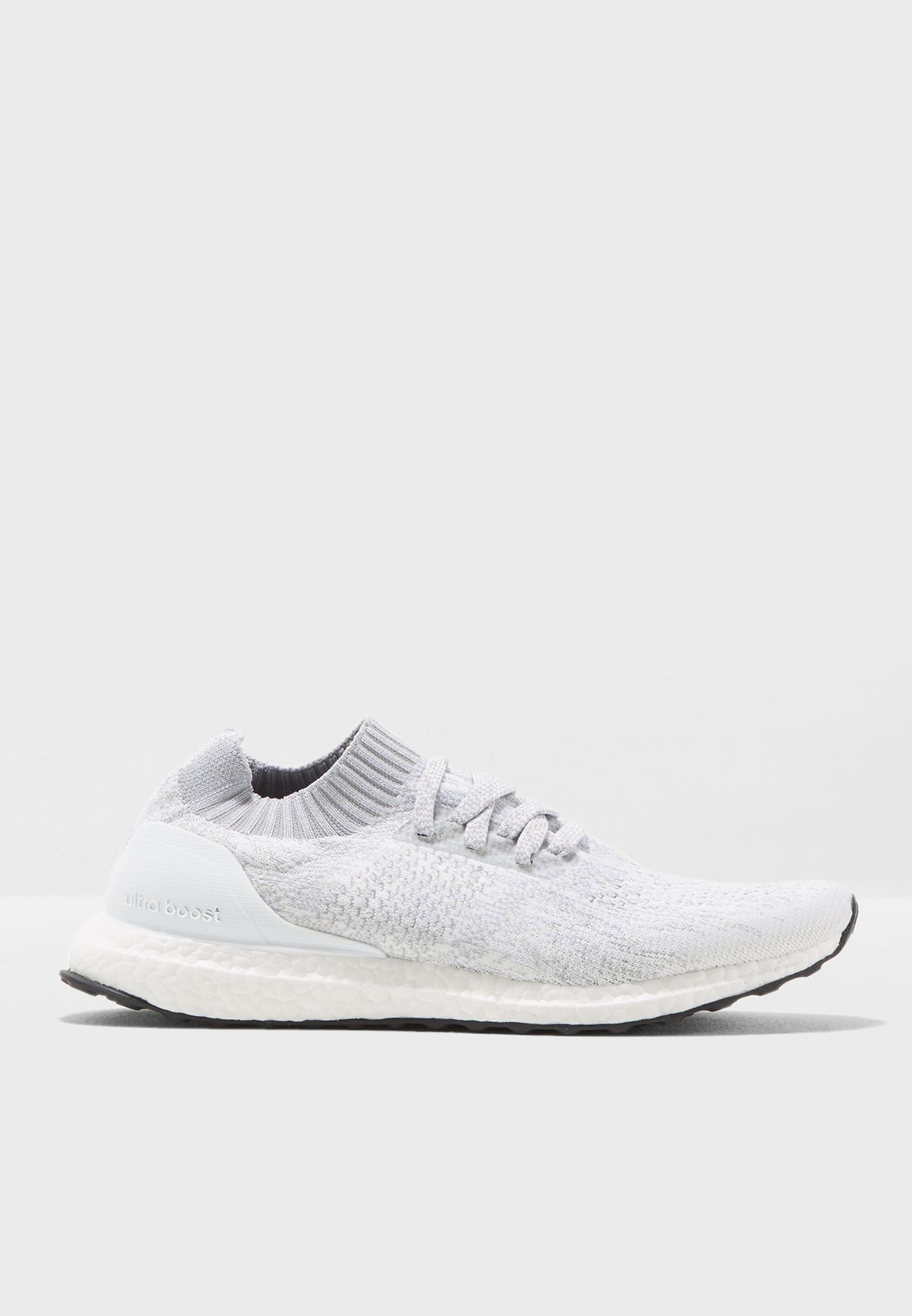 6db7f7b47 Shop adidas multicolor Ultraboost Uncaged DA9157 for Men in Saudi ...