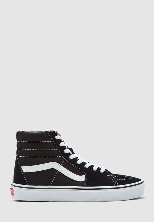 cc88b506c0bf Vans Collection for Women