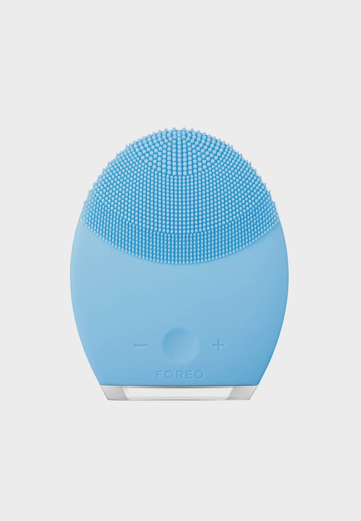 Luna 2 Facial Cleansing Brush For Combination Skin