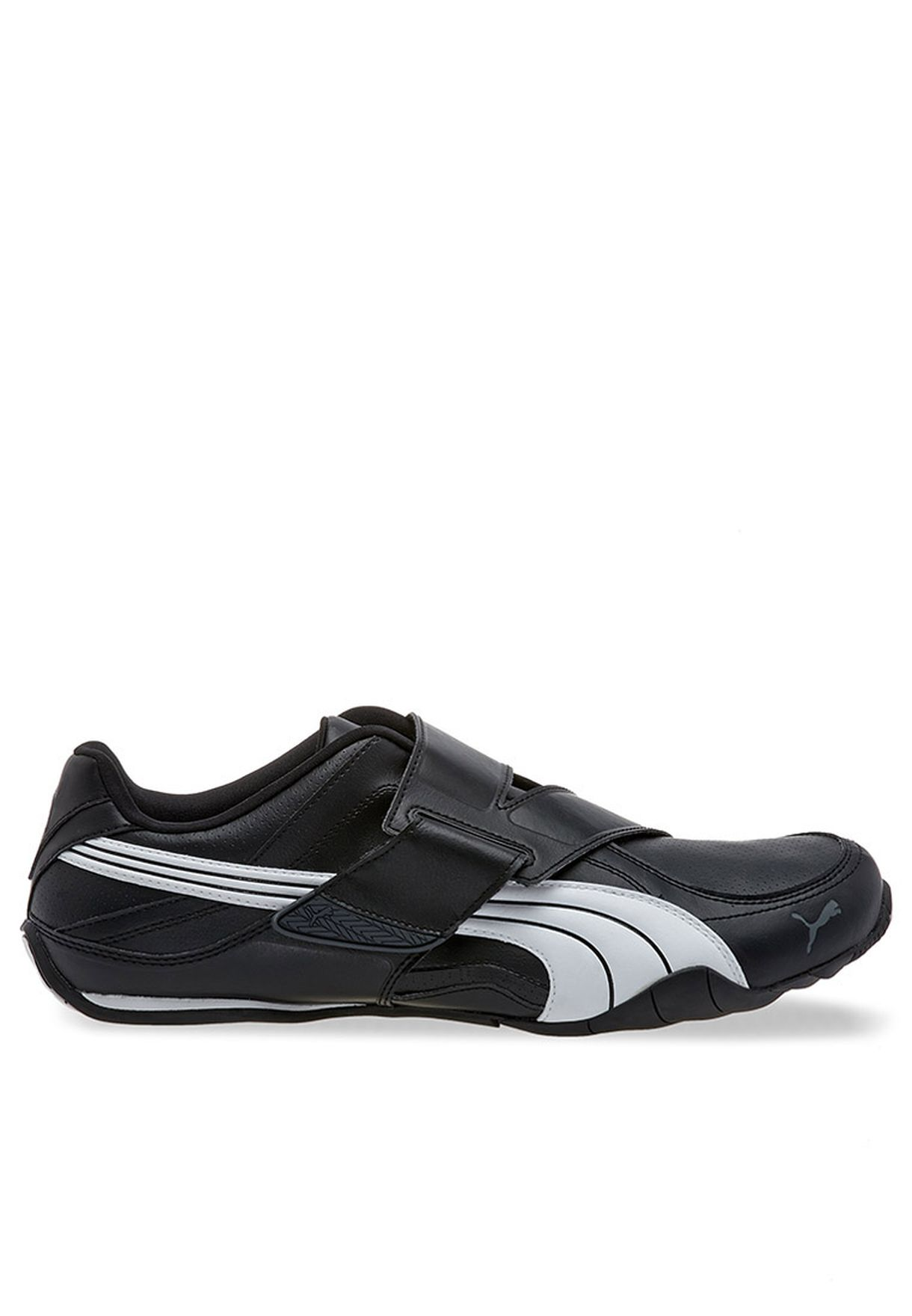 Attaq Running Shoes