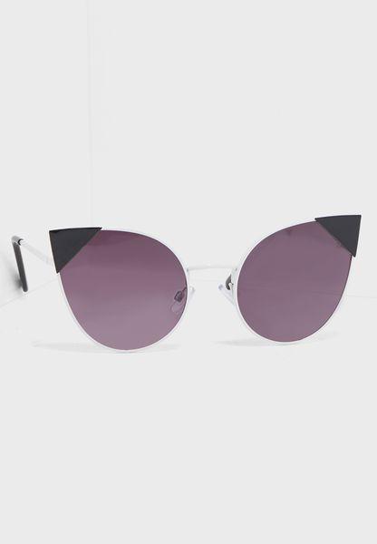 Wirathiel Sunglasses