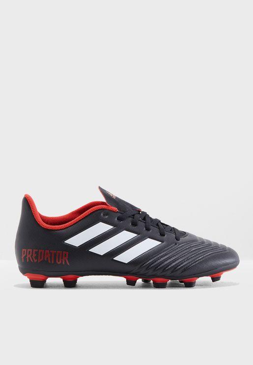 حذاء بريداتور تانجو 18.4 اف جي