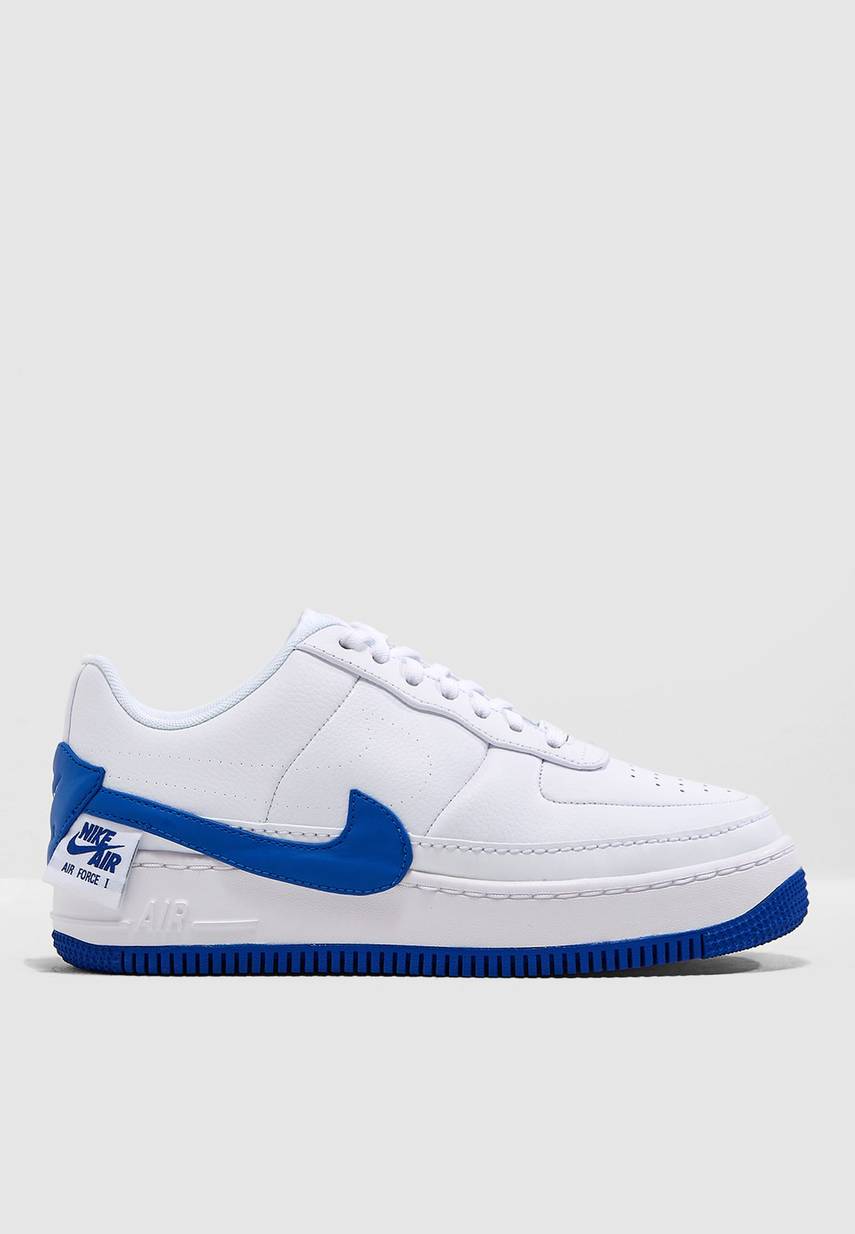 premium selection 3aaf3 0ce11 Air Force 1 Jester XX