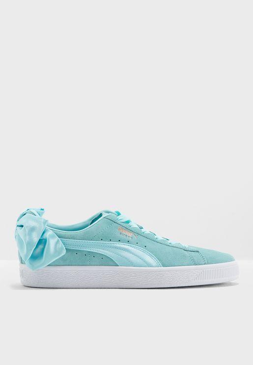 PUMA Shoes for Women  17b145dad