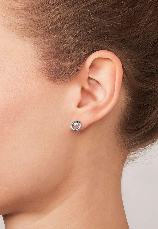 Elin Earrings