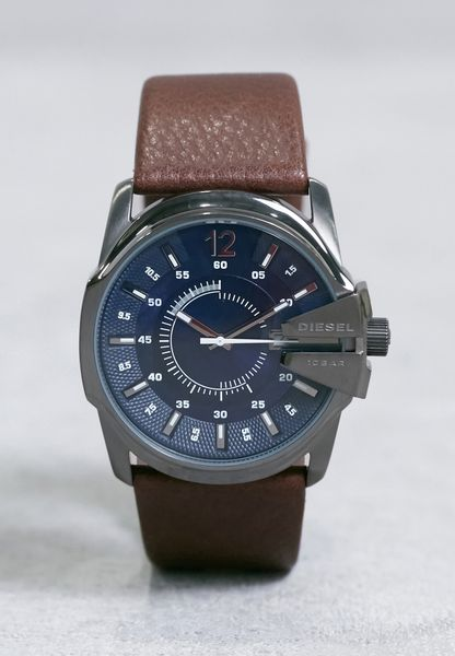 DZ1618 Chronograph watch