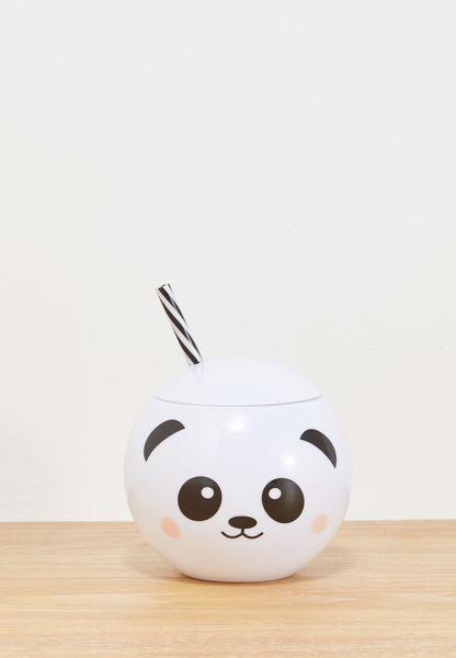 Panda Novelty Cup