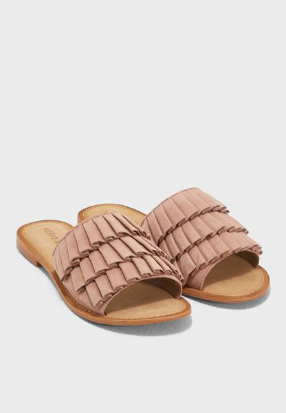 Vmcammi  Sandal