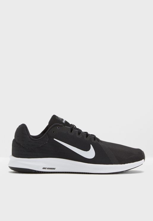 Nike Online Store 2019   Nike Shoes, Clothing, Bags Online Shopping ... ff53788842