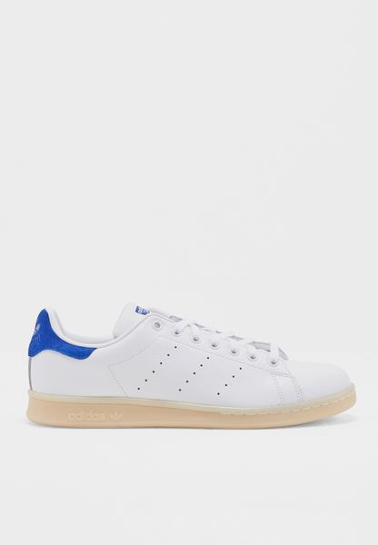 adidas stan smith que son nz