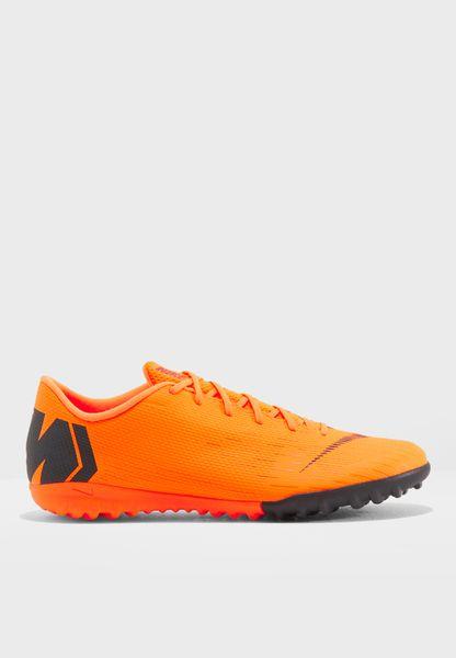 حذاء ميركوريال فابور اكس 12 اكادمي TF