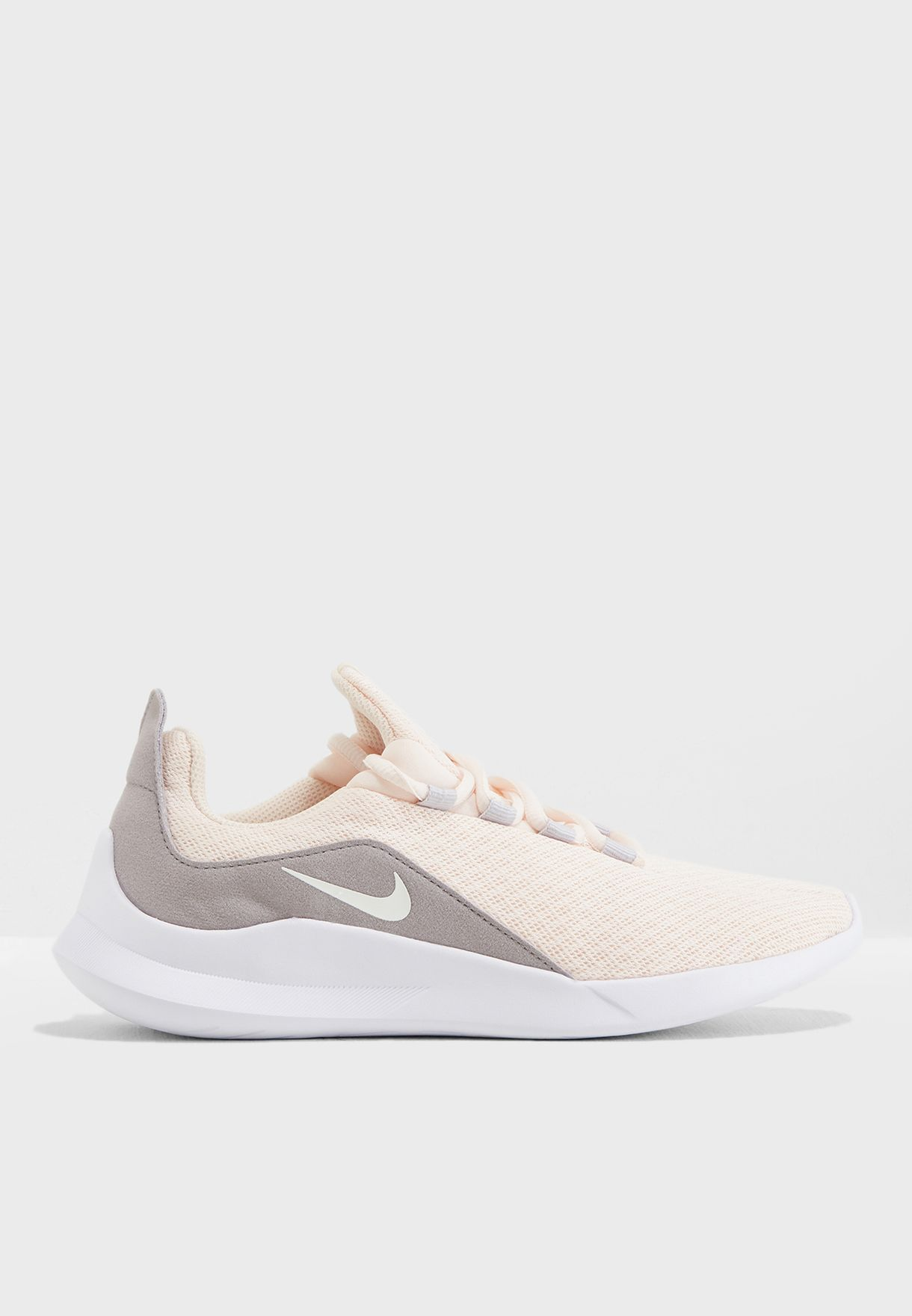 6f64541ef61fe Shop Nike beige Viale AA2185-800 for Women in UAE - NI727SH51FMI