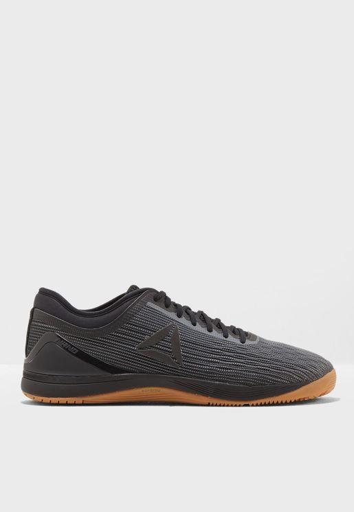 حذاء كروسفيت سبيد نانو 8.0