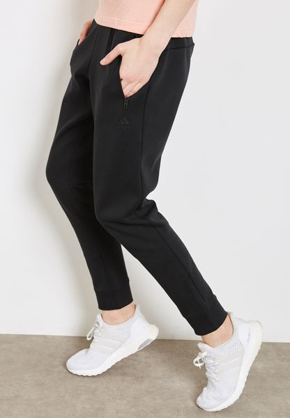 ID Stadium Leggings