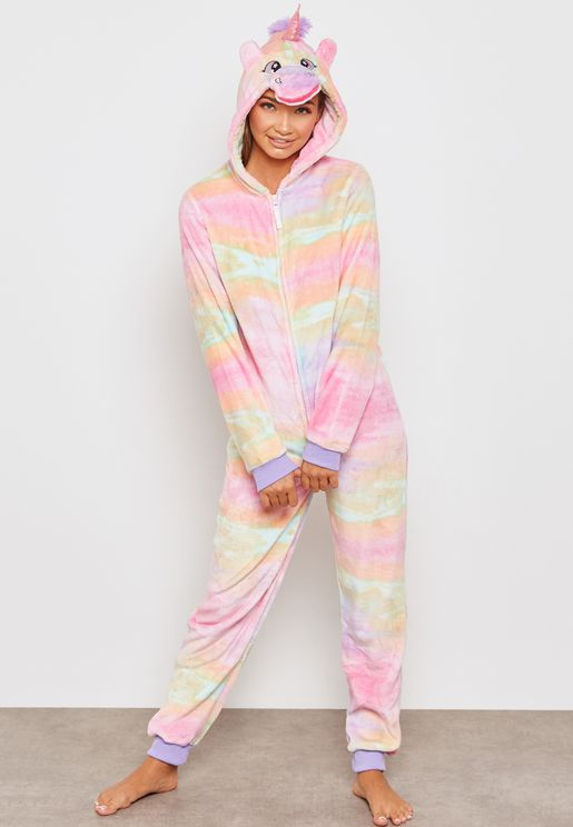 59ca8e529 Onesies for Women