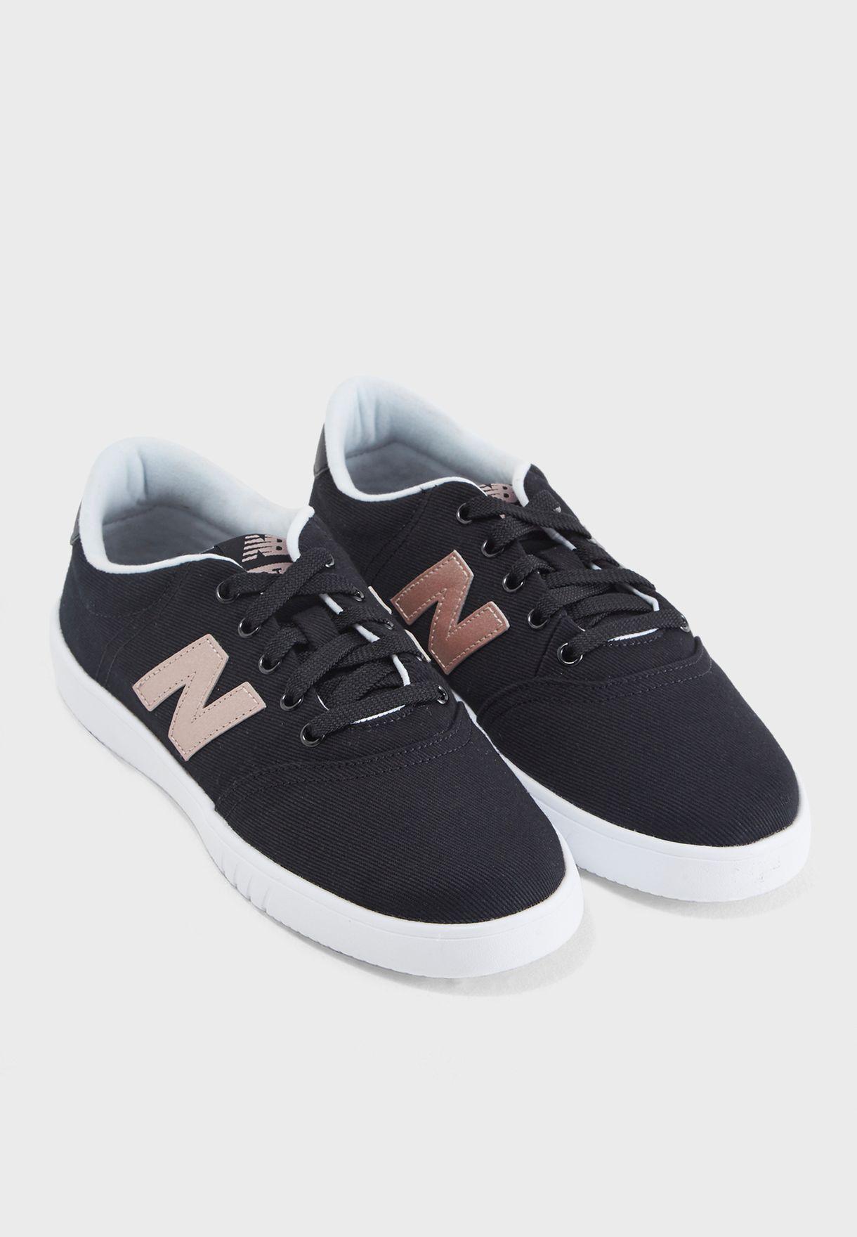 حذاء  سي تي 10