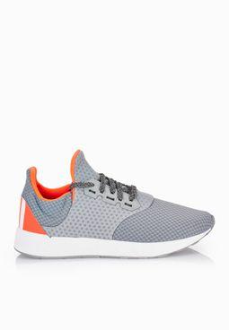 Adidas Shoes Uae