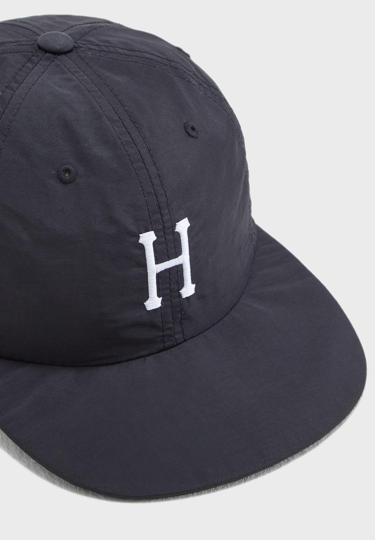 Classic H6 Panel Cap