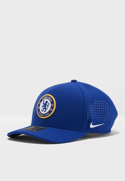 Chelsea Aerobill Cap