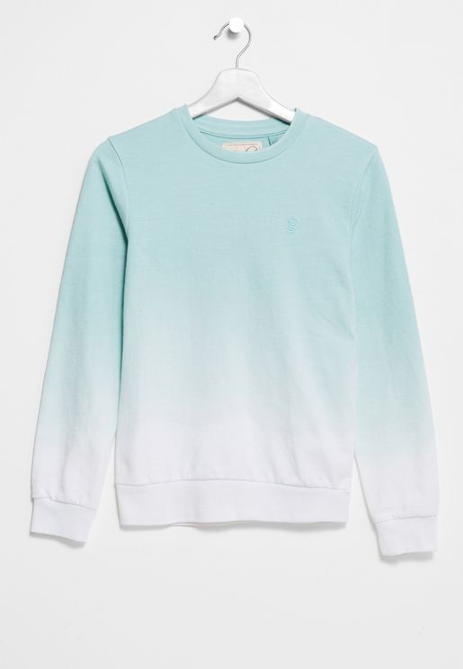 Tween Sweatshirt
