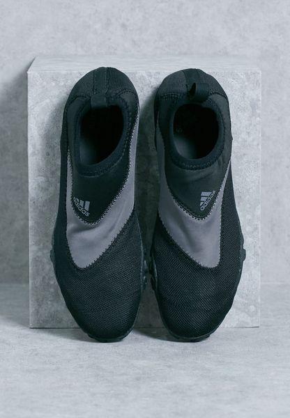 Shop Adidas Black Climacool Kurobe Bb1911 For Men In Saudi