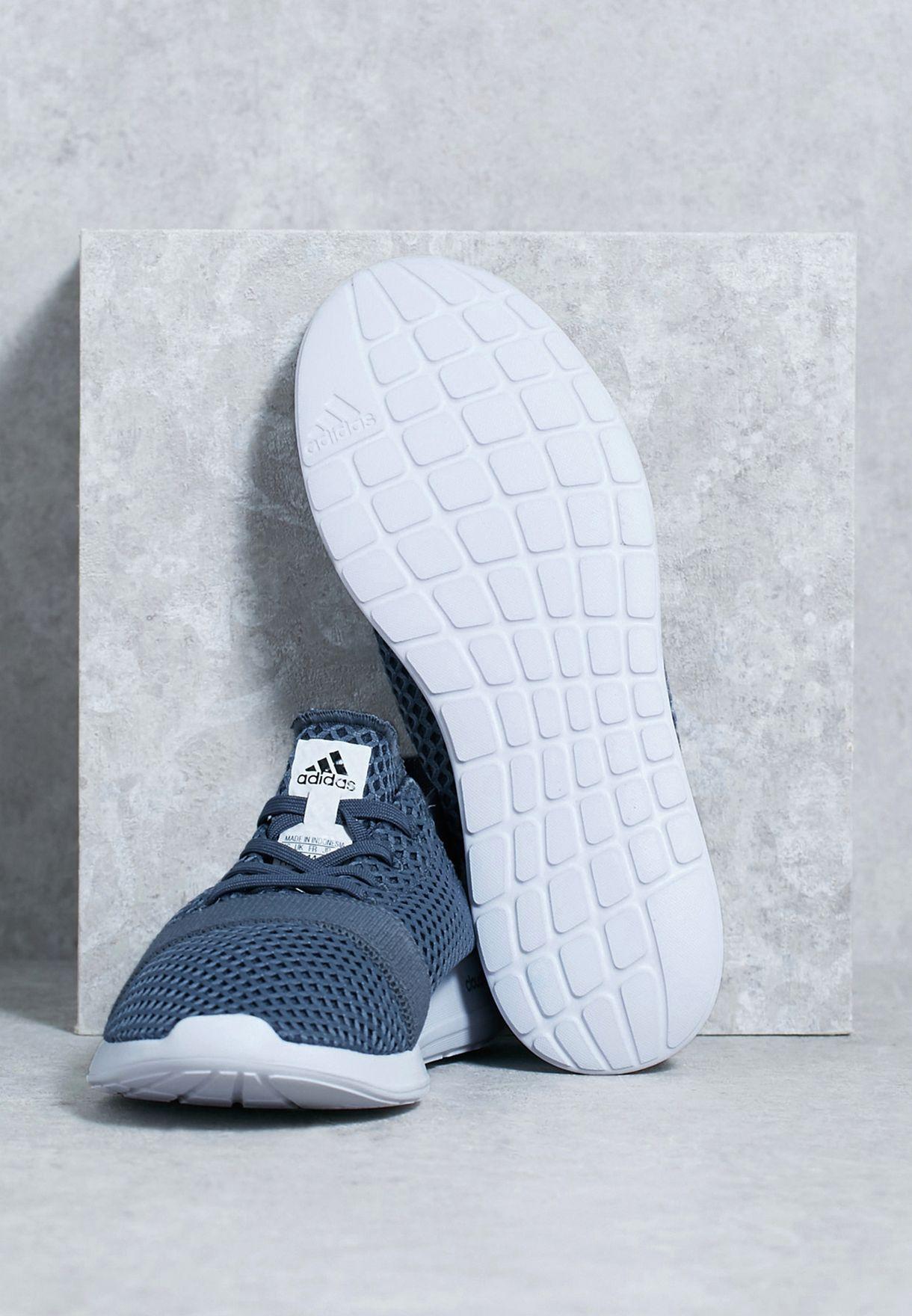 حذاء اليمنت ريفاين 3 ام