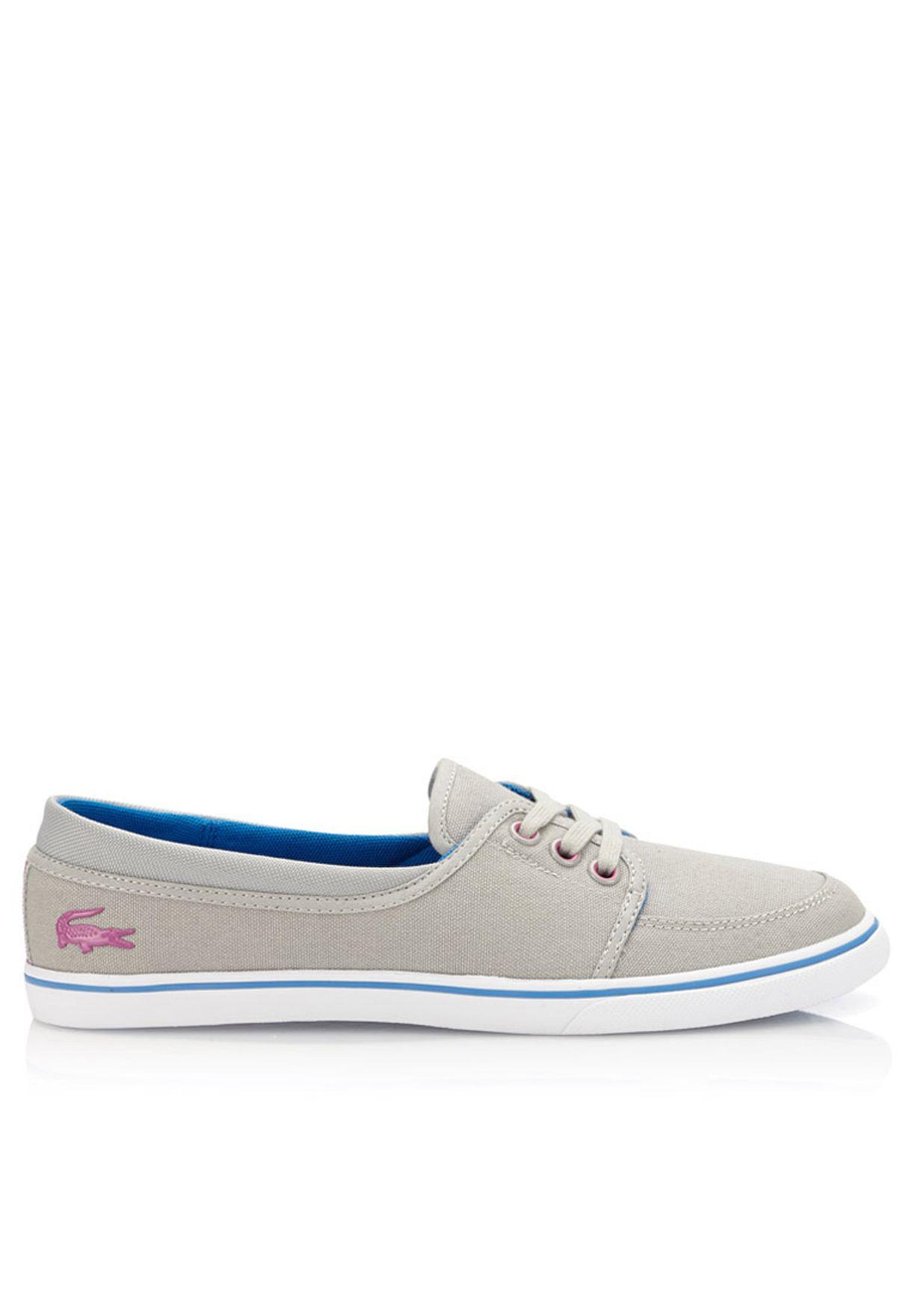 Tabrey SN Sneakers