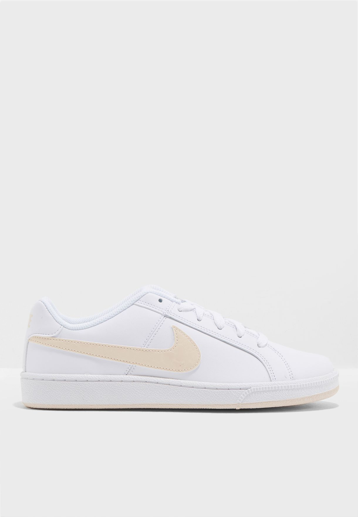 حذاء كورت رويال