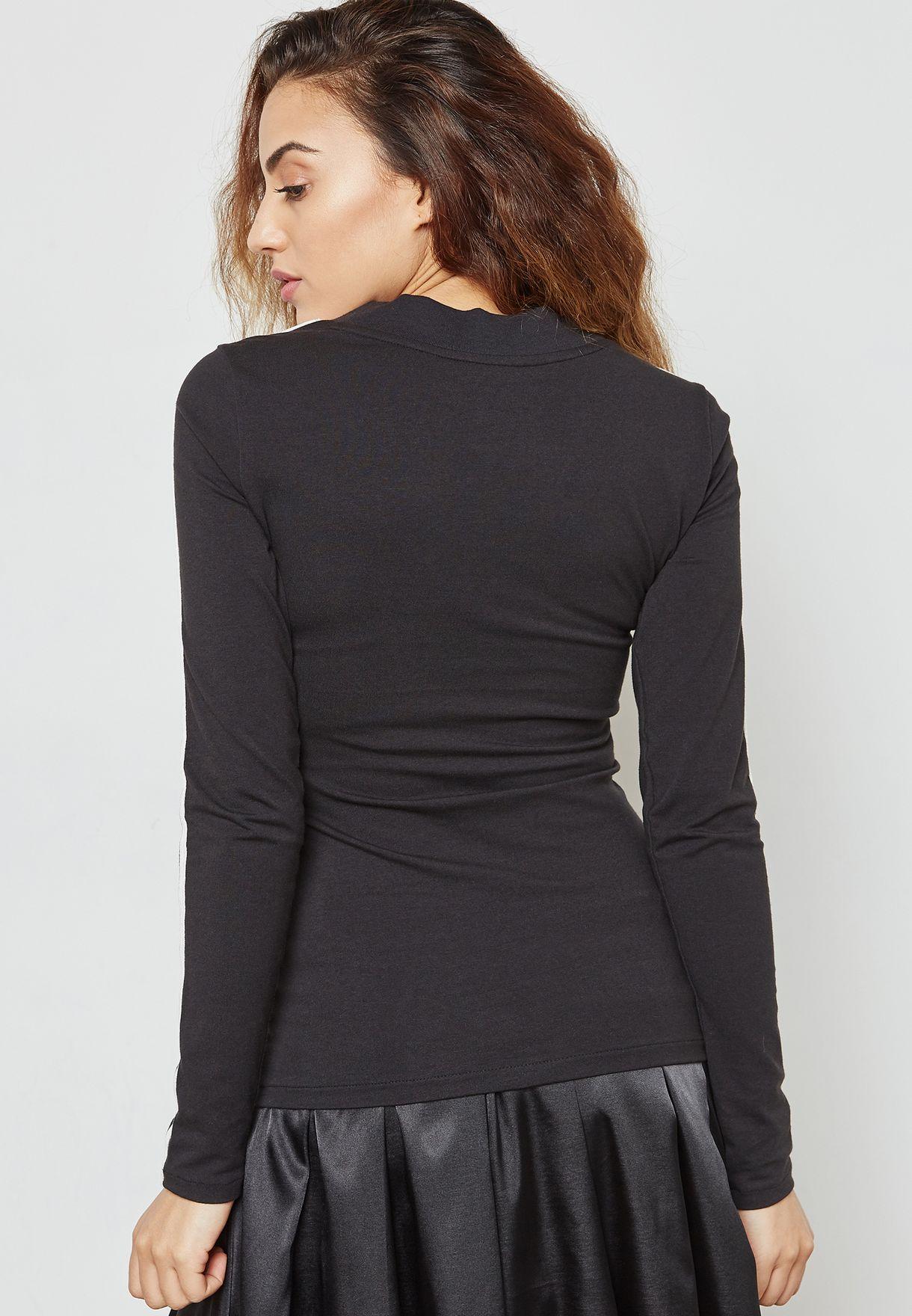Adibreak T-Shirt