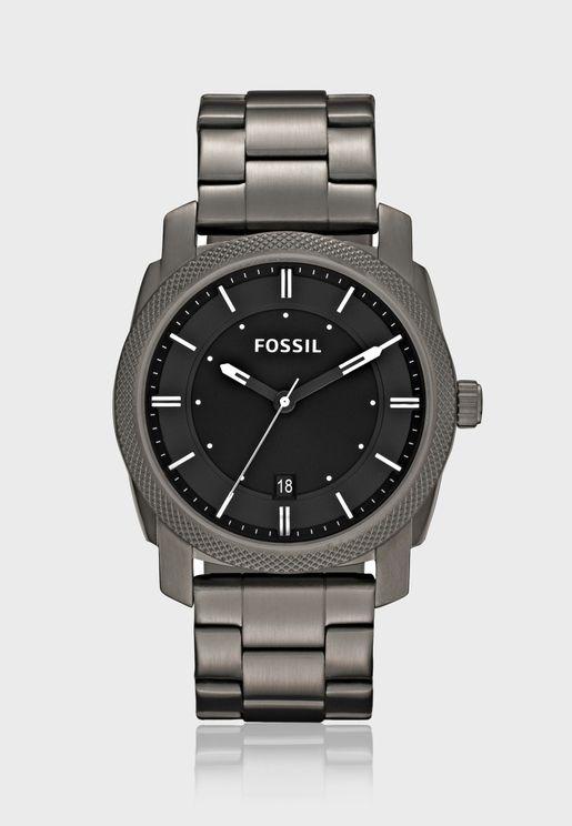 FS4774 Machine Watch