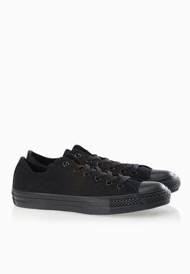 صورة احذية  كونفرس رجالي انيقة 2015 - منتديات الابداع 1-product