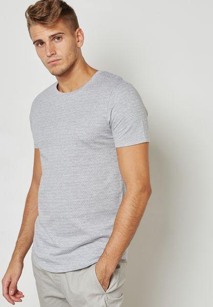 Sune T-Shirt