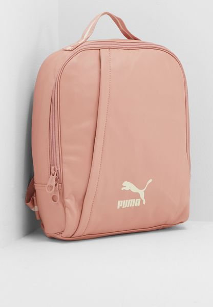 Prime Icon Backpack