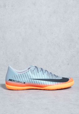 Mercurial Victory CR7 IC