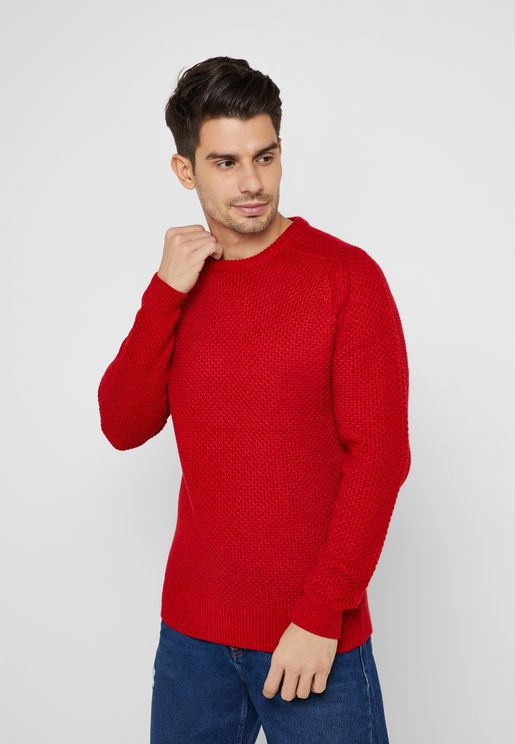 Cardigans and Sweaters for Men   Cardigans and Sweaters Online ... 43c4eebb8d