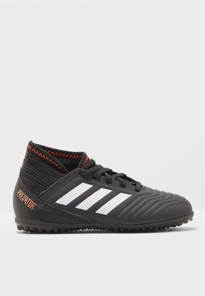 حذاء بريداتور تانجو 18.3 للشباب