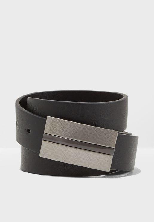 Chappel Belt