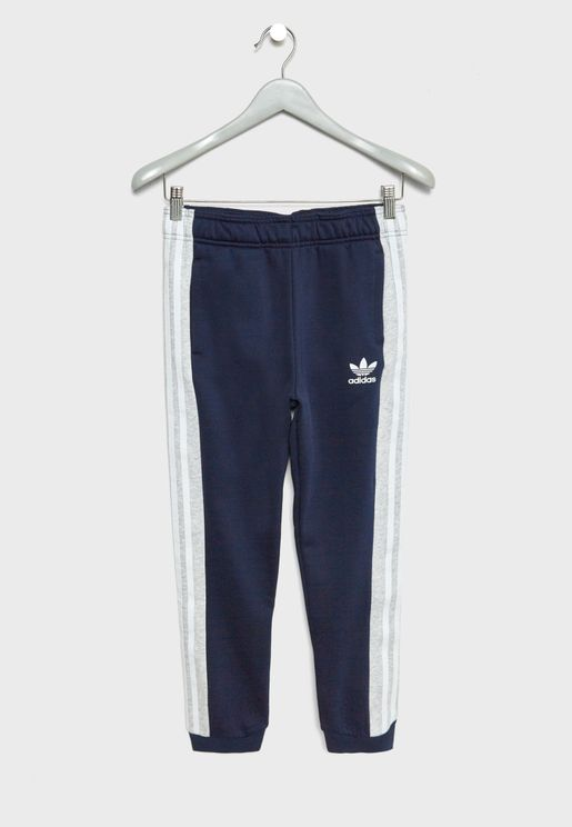 Youth Authentic Sweatpants
