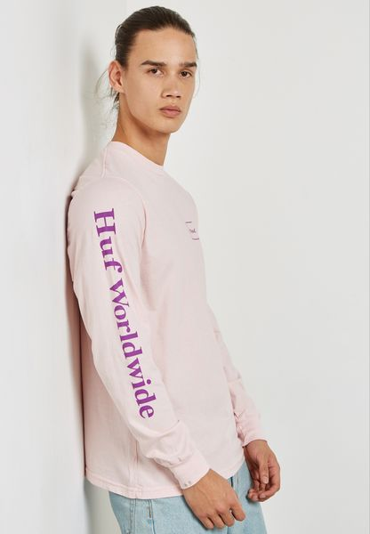 Domestic T-Shirt