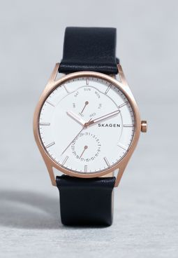 Holst Watch