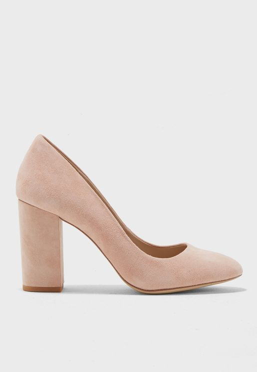a056ff081699 Aldo Singles Day for Women
