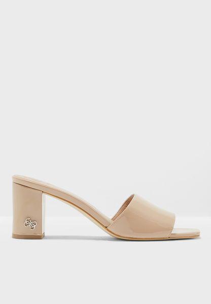 Basic Sandal