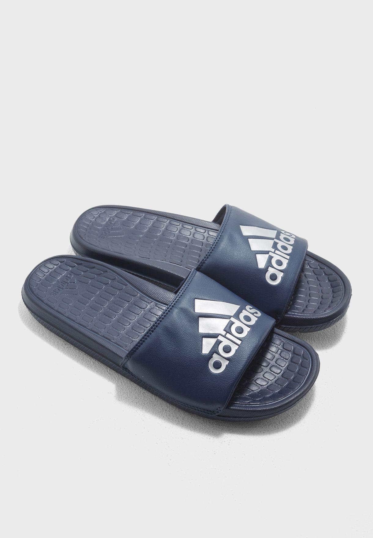buy online 3b956 2ab51 adidas. Voloomix