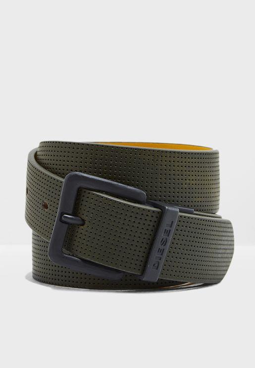 B-Doubler Belt